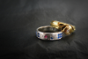 r2-d2-c-3po-star-wars-rings.png